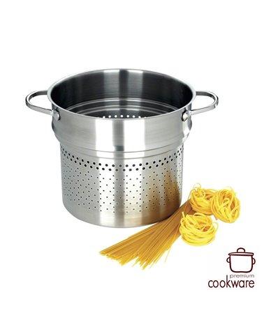 pasta-inzet 24 cm