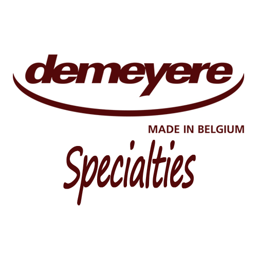 Demeyere Specialties