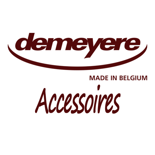 Demeyere Accessoires