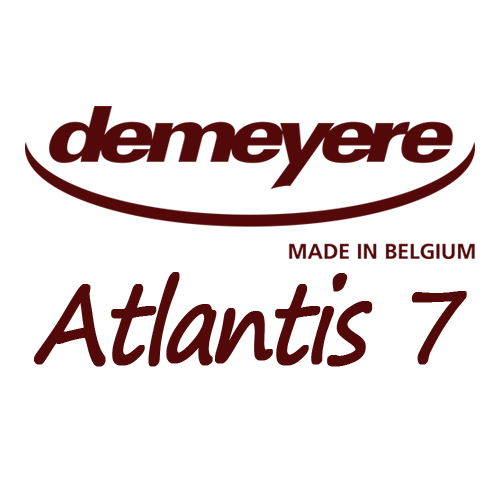 Demeyere Atlantis 7