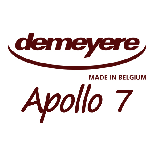 Demeyere Apollo 7