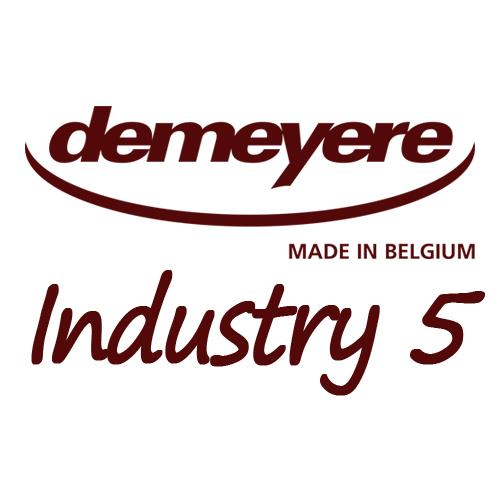 Demeyere Industry 5