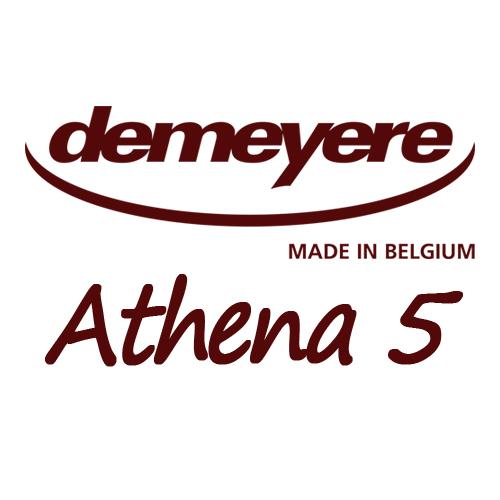 Demeyere Athena 5