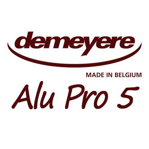 Demeyere Alu Pro 5
