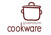 Premium Cookware by Demeyere